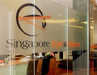 Singapore Eye & Vision Pte Ltd Photos