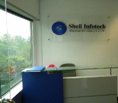 Shell Infotech Pte Ltd Photos