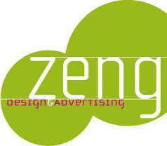 Zeng Design & Advertising Pte Ltd Photos