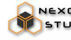 Nexgen Studio Pte Ltd Photos