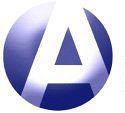 Astoria Consulting Pte Ltd (ODC Districentre)