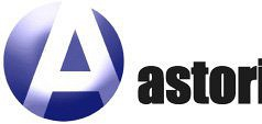 Astoria Consulting Pte Ltd Photos
