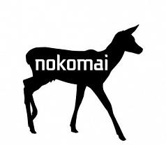Nokomai Pte Ltd Photos