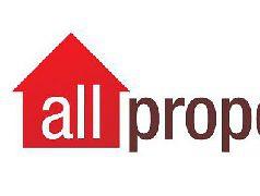 Allproperty Media (Pte Ltd) Photos