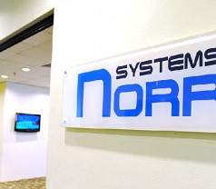 Norr Systems Pte Ltd Photos