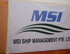 Msi Ship Management Pte Ltd Photos
