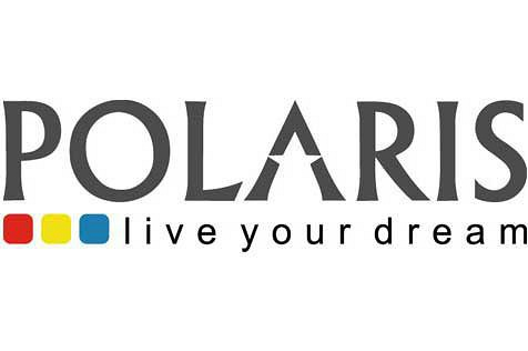 Polaris Software Lab Pte Ltd (High Street Centre)