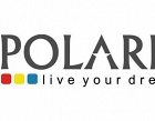 Polaris Software Lab Pte Ltd Photos