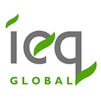 Ieq Global Pte Ltd Photos