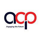 Acp Computer Training School Pte Ltd Photos
