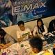 E2max Centre Pte Ltd (The Cathay)