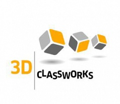 3d Classworks Pte Ltd Photos