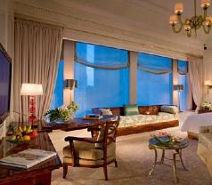 St. Regis Hotel Singapore Photos