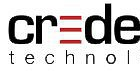 Credent Technology (Asia) Pte Ltd Photos