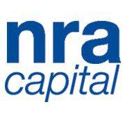 Nra Capital Pte Ltd Photos