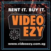 Video Ezy Photos