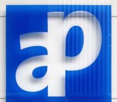 Ap Management Consultants Pte Ltd Photos