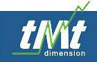 Tmt Dimension Pte Ltd Photos