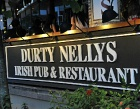 Durty Nelly's Pte Ltd Photos