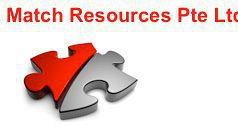 Match Resources Pte Ltd Photos