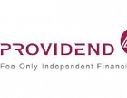 Providend Ltd Photos