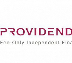 Providend Ltd Photos