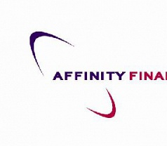 Affinity Financial Consulting Pte Ltd Photos