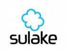 Sulake Singapore Pte Ltd Photos