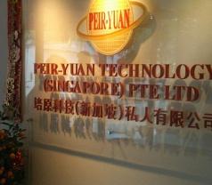 Peir-yuan Technology (S) Pte Ltd Photos
