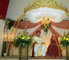 Inai Bridal Gallery Pte Ltd Photos