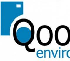 Qool Enviro Pte Ltd Photos