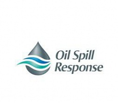 Oil Spill Response Limited Photos