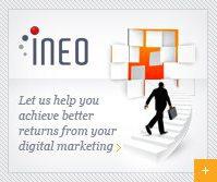 Ineo Solutions Singapore Pte Ltd Photos