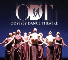 Odyssey Dance Theatre Ltd Photos