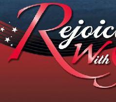 Resorts World At Sentosa Pte Ltd Photos