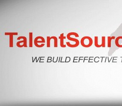 Talentsource Consulting Pte Ltd Photos