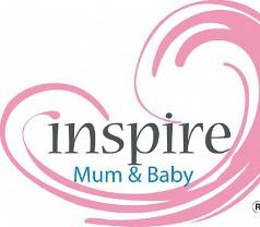 Inspire Mum  Photos