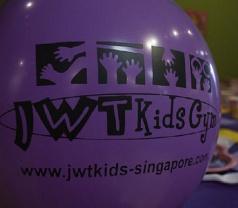 Jwt Kids Gym. Photos