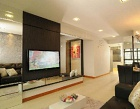 Darwin Interior Pte Ltd Photos