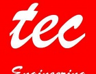 Tecs Engineering Pte Ltd Photos