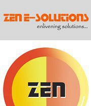 Zen E-solutions Pte Ltd Photos