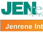 Jenrene International Pte Ltd Photos