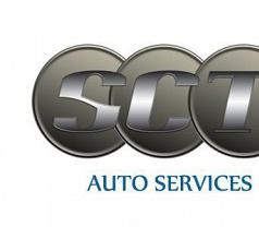 S C T Auto Services Pte Ltd Photos