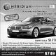 Meridian Automobile Pte Ltd (Frontier)