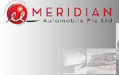 Meridian Automobile Pte Ltd Photos