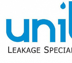 Unity Leakage Specialist Photos