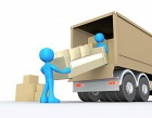 Astro Worldwide Movers Pte Ltd Photos