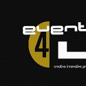 Events 4 U Pte Ltd (Greatland Industrial Building)