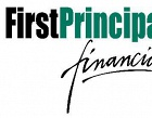 First Principal Financial Pte Ltd Photos