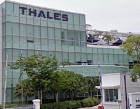 Thales Solutions Asia Pte Ltd Photos